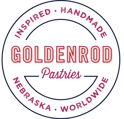 goldenrod-logo-circle.png