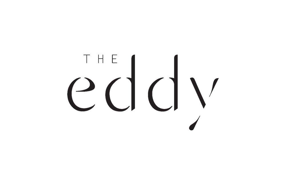 eddy_logo.jpg