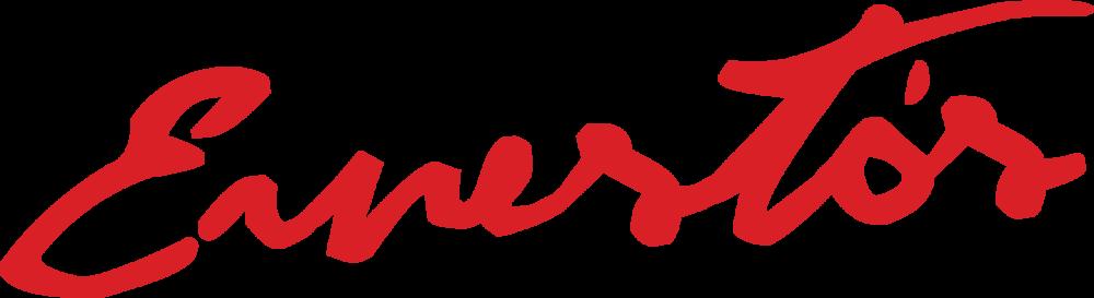 Ernestos-Logo-Red.png
