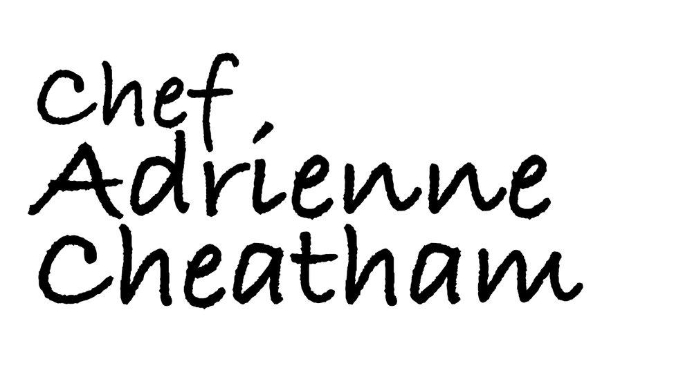 Chef Adrienne Cheatham Logo v2.jpg