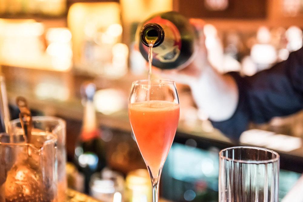 Bolly cocktails.jpg