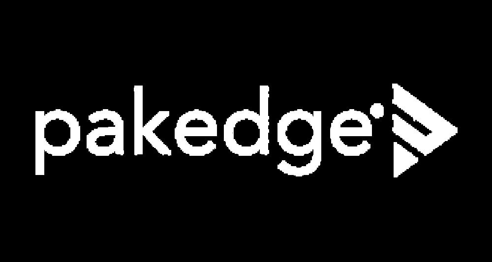 pake.png