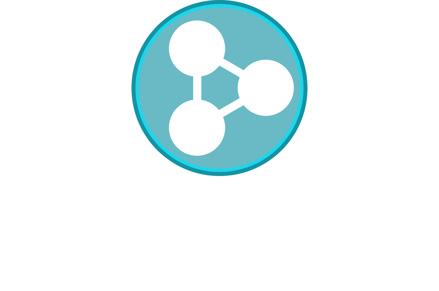 ConnectionMade Design
