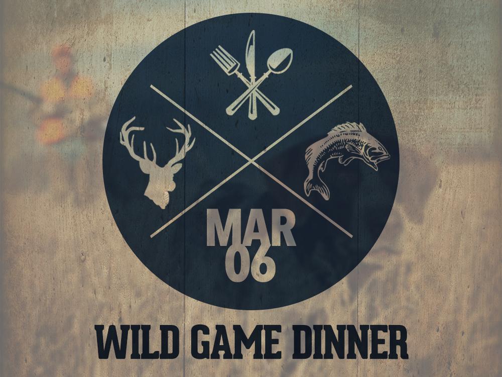 Wild Game Dinner_WC.jpg