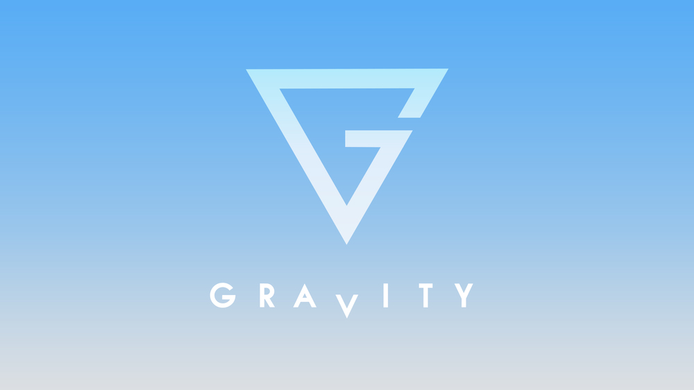 Gravity_flat.jpg