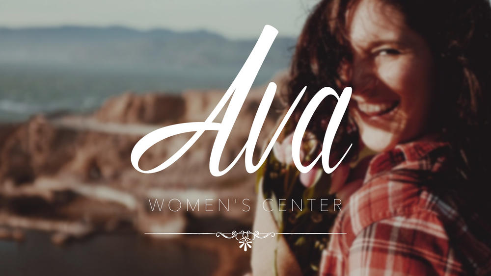 Ava Women's Center Logo.jpg