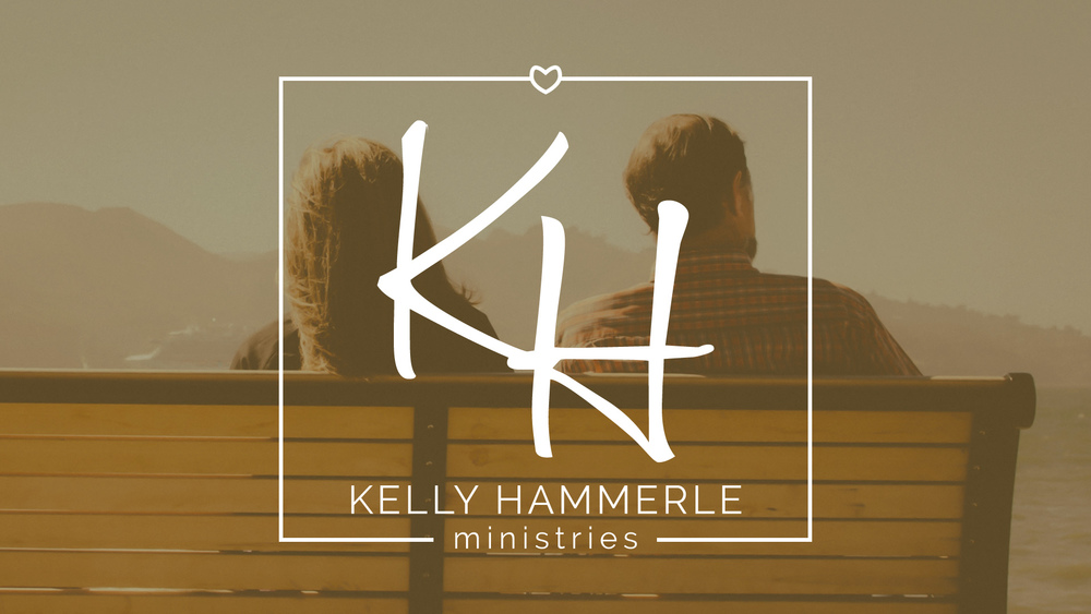 Kelly Hammerle Ministries Logo.jpg