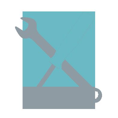 squarespace_maintenance_light.png