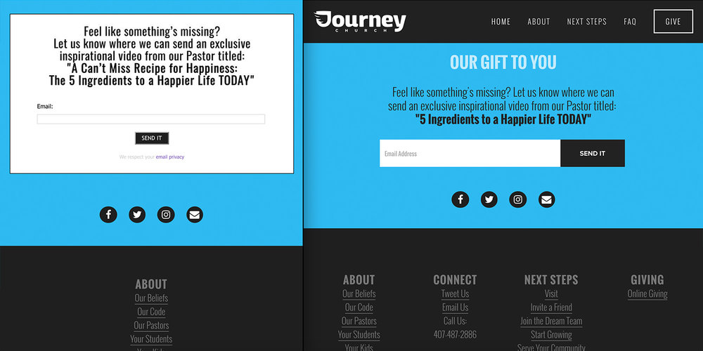 Squarespace Design_Journey Church_SidebySide3