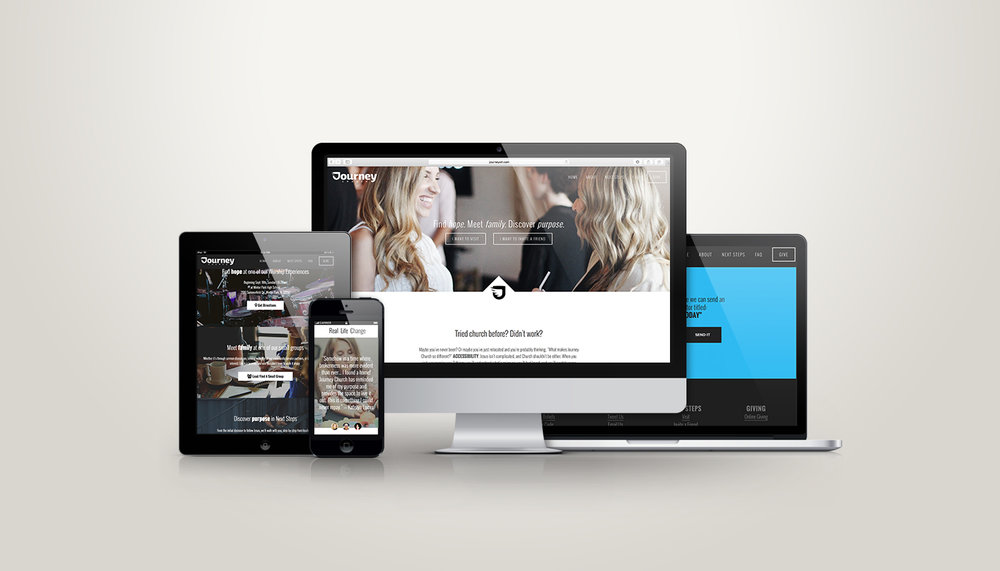 Squarespace_Journey Church_Responsive.jpg