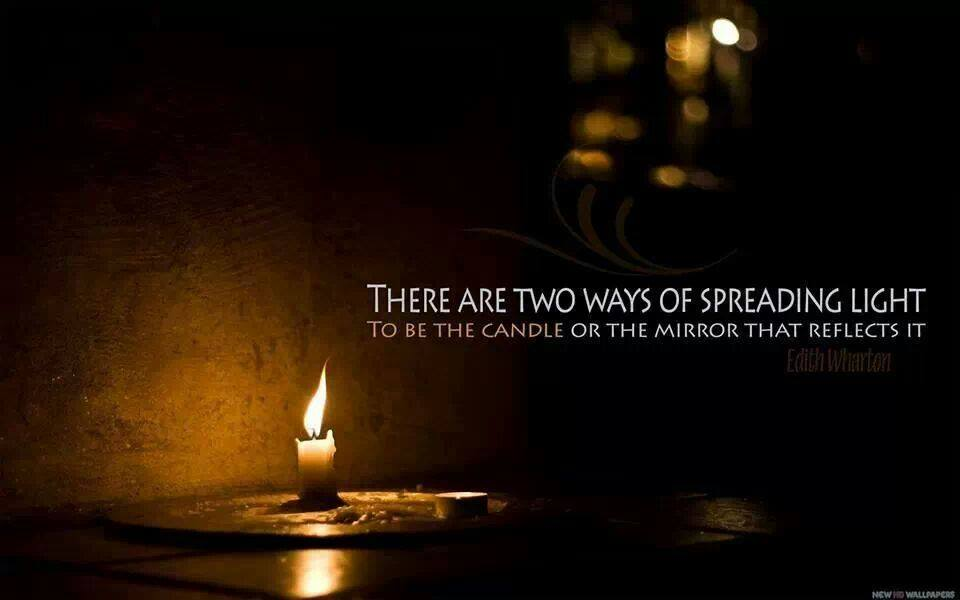 Two ways to spread light.jpg