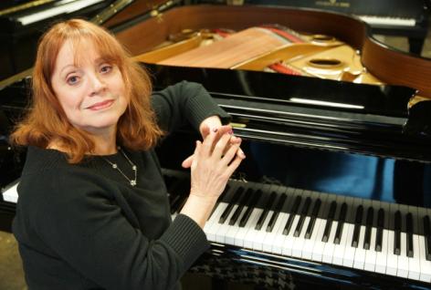 Dr. Phyllis Ruocco