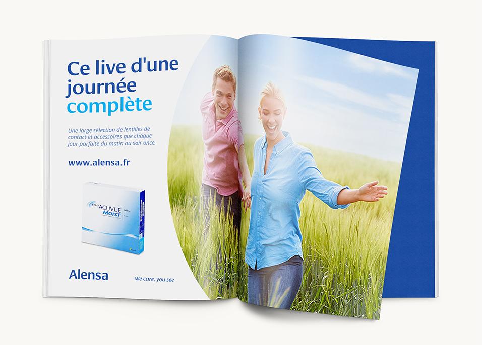 alensa_aplikace_magazin.png