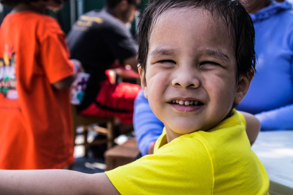 smiling-kid.jpg