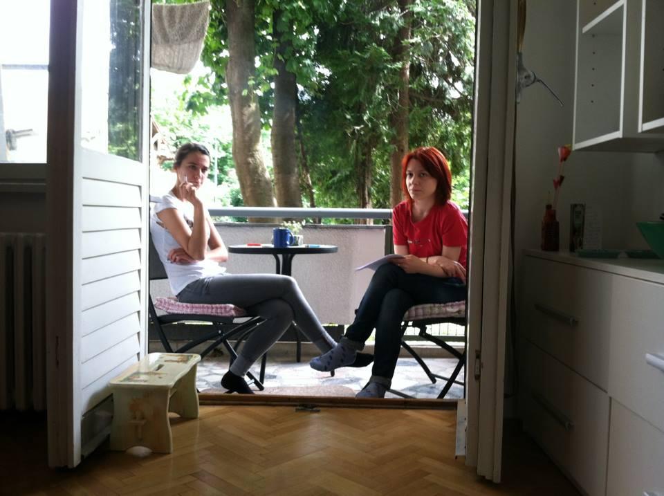 Dijala-Matea-SARTR rehearsal at Maire.jpg