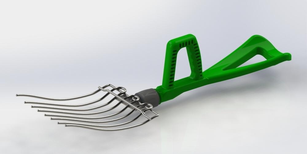 Mulch Fork rendering.jpg