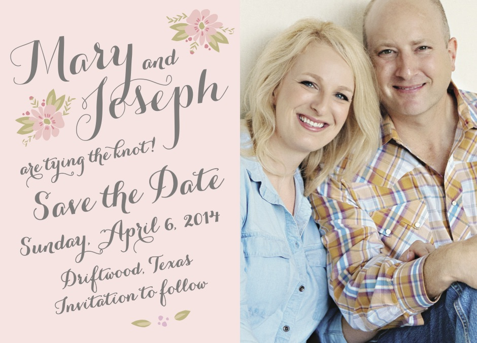 147330_spdc_Save_the_Date_1_20131011_095339652.jpg