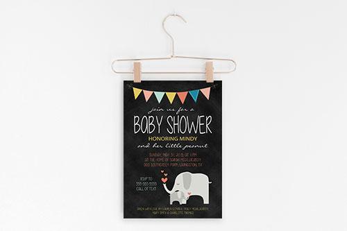 shower-mockup5.jpg