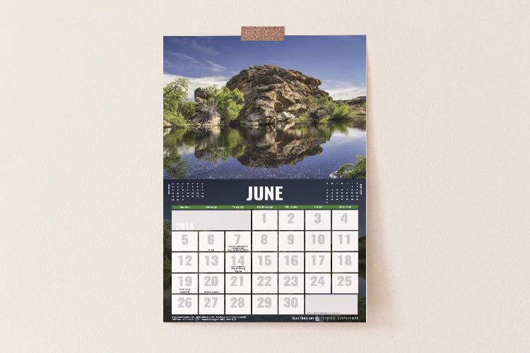 mockup-calendar2.jpg