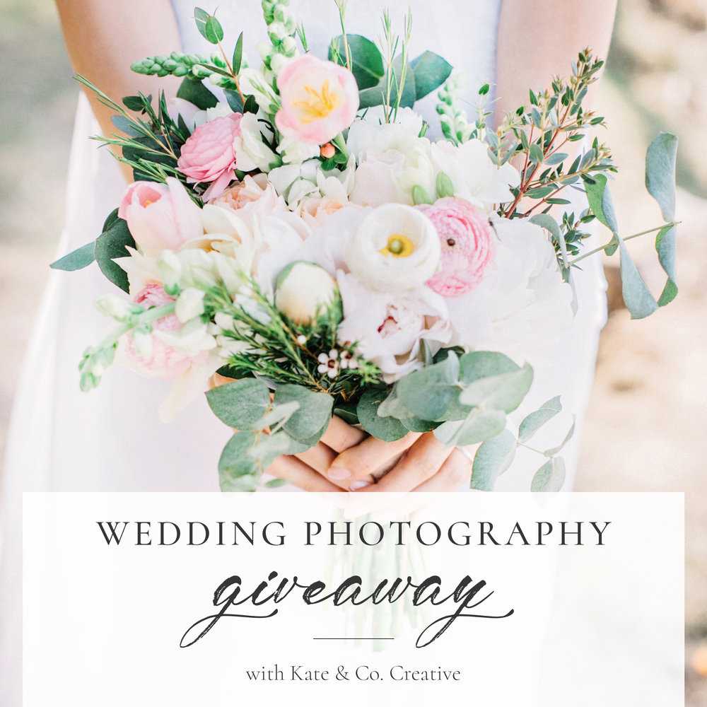 wedding-photography-giveaway.jpg