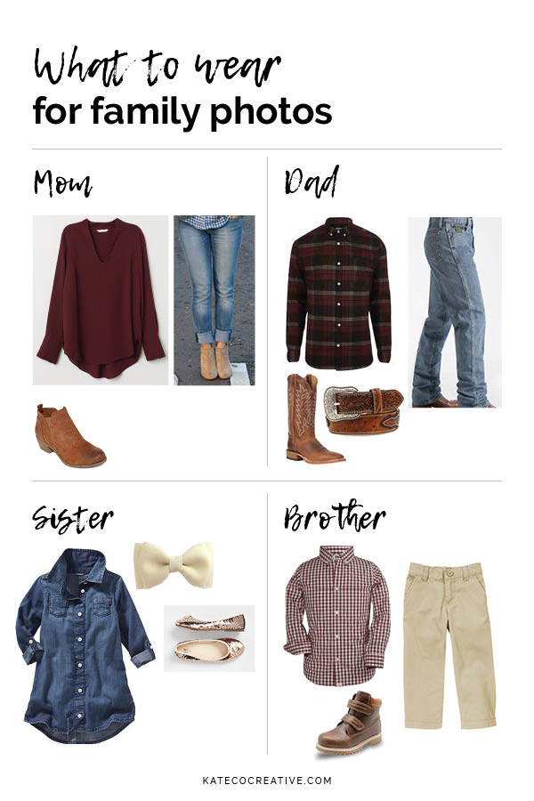 family photos-what to wear.jpg