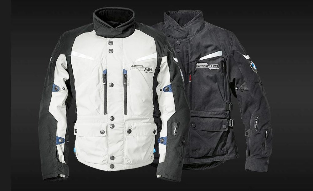 bmw-airbag-jacket-street-air-dry-alpinestars-1.jpg