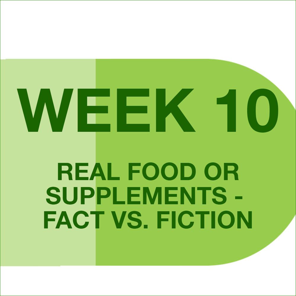 FFFL week 10 graphic icon.jpg
