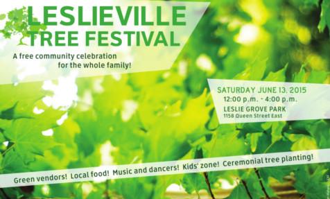 LeslievilleTreeFest15.jpg