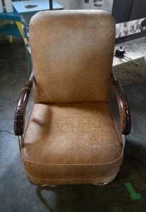 club-chair-207x300.jpg