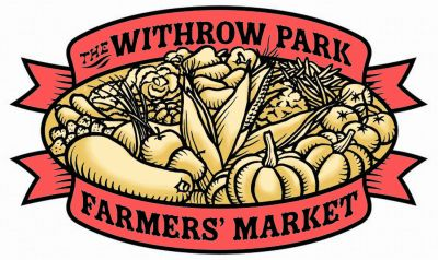 withrow park farmers market