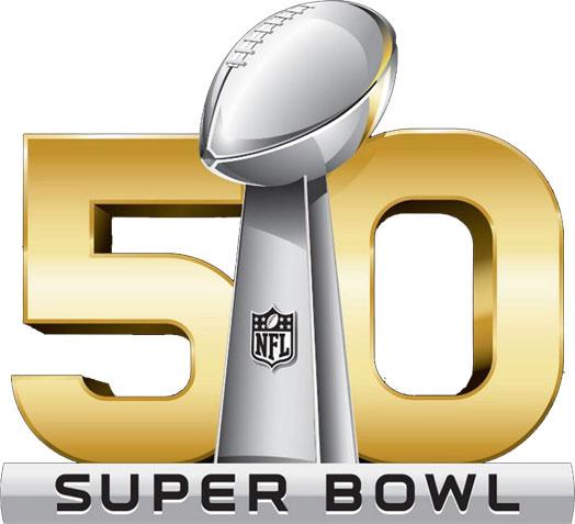 Super Bowl Skin + Bones