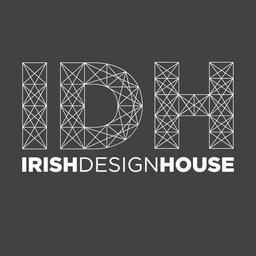 Irish Design House