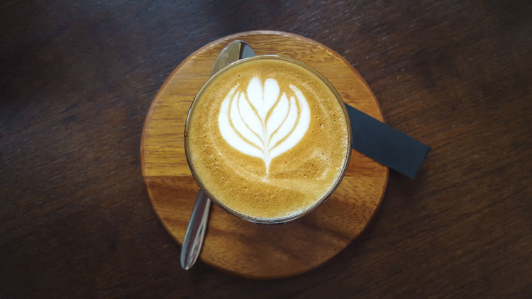 best cafes in toronto