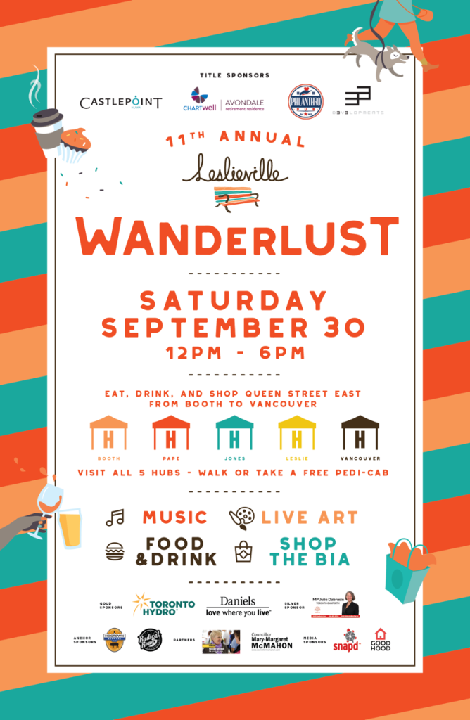Wanderlust2017-Poster-668x1024.png