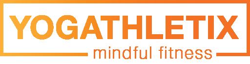 Yogathletix