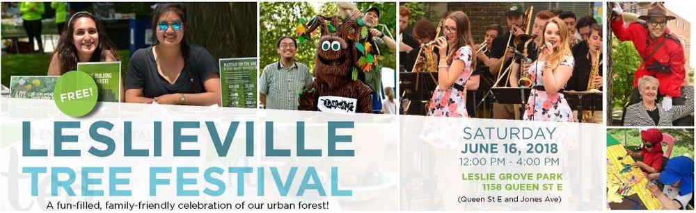 leslieville_tree_festival_2018_-_1140x350px.jpg