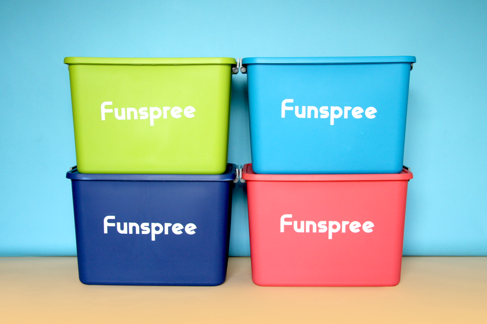 Funspree-Crates-IMG_4883.png