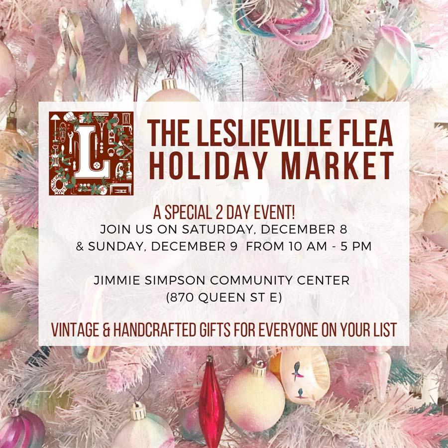 leslieville-flea-holiday.jpg