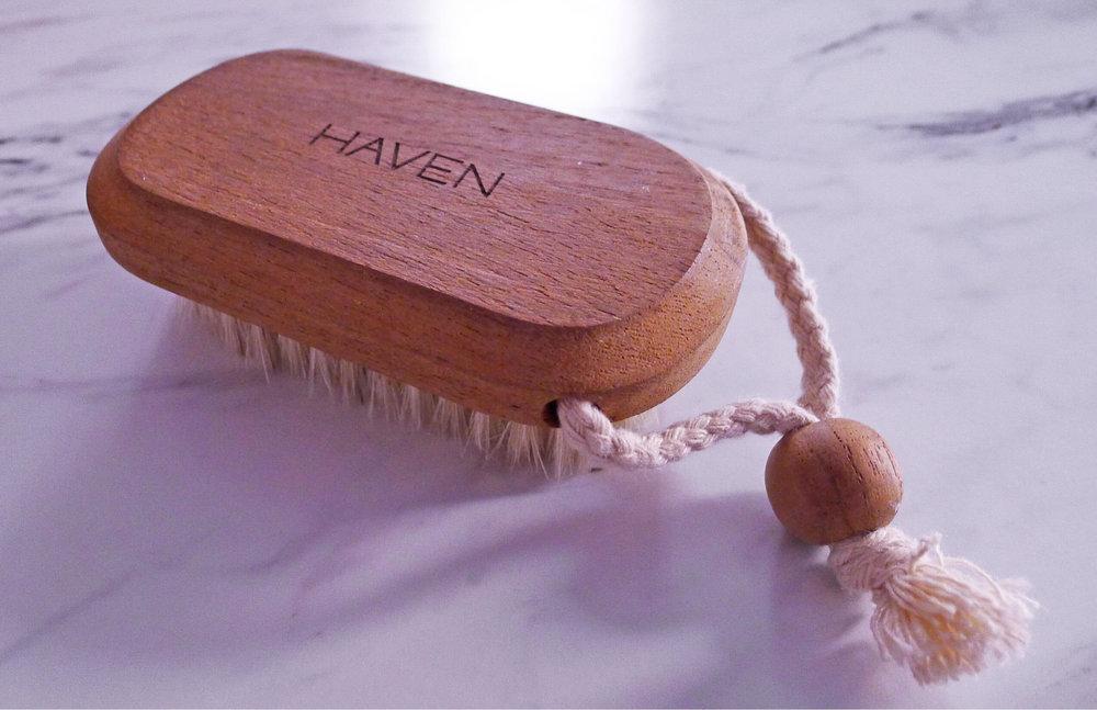 Haven3.jpg