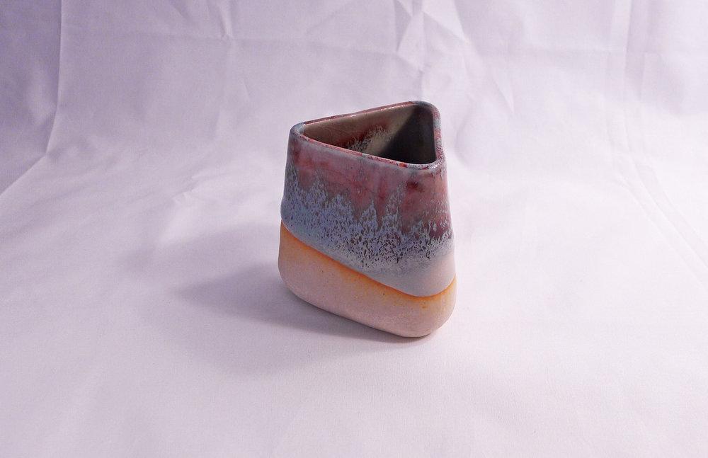 Ceramics3.jpg