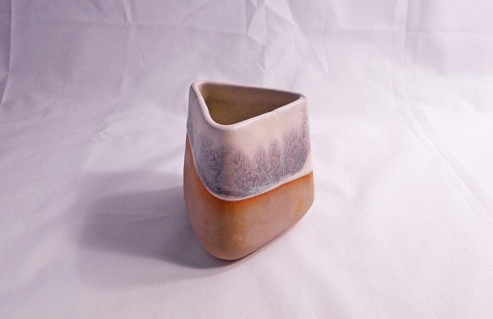 Ceramics4.jpg