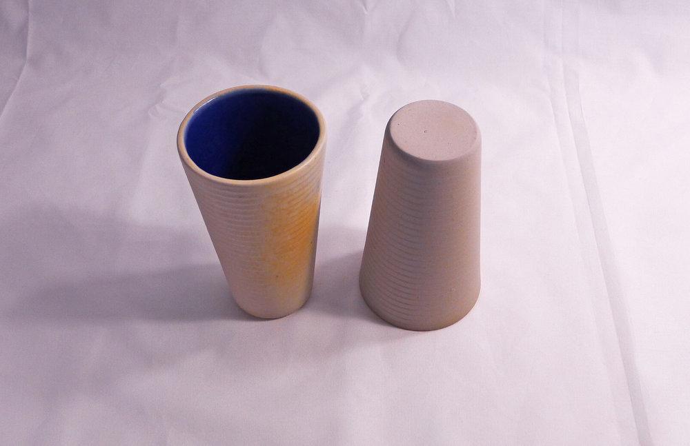 Ceramics6.jpg
