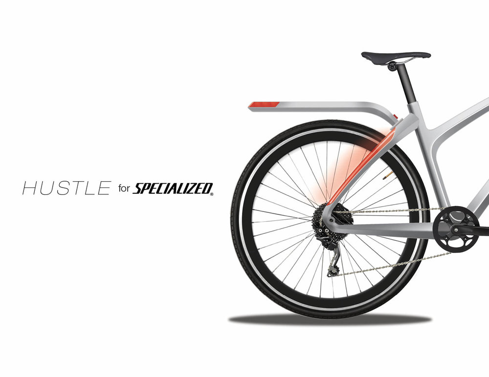 20180309 - Specialized Hustle.jpg