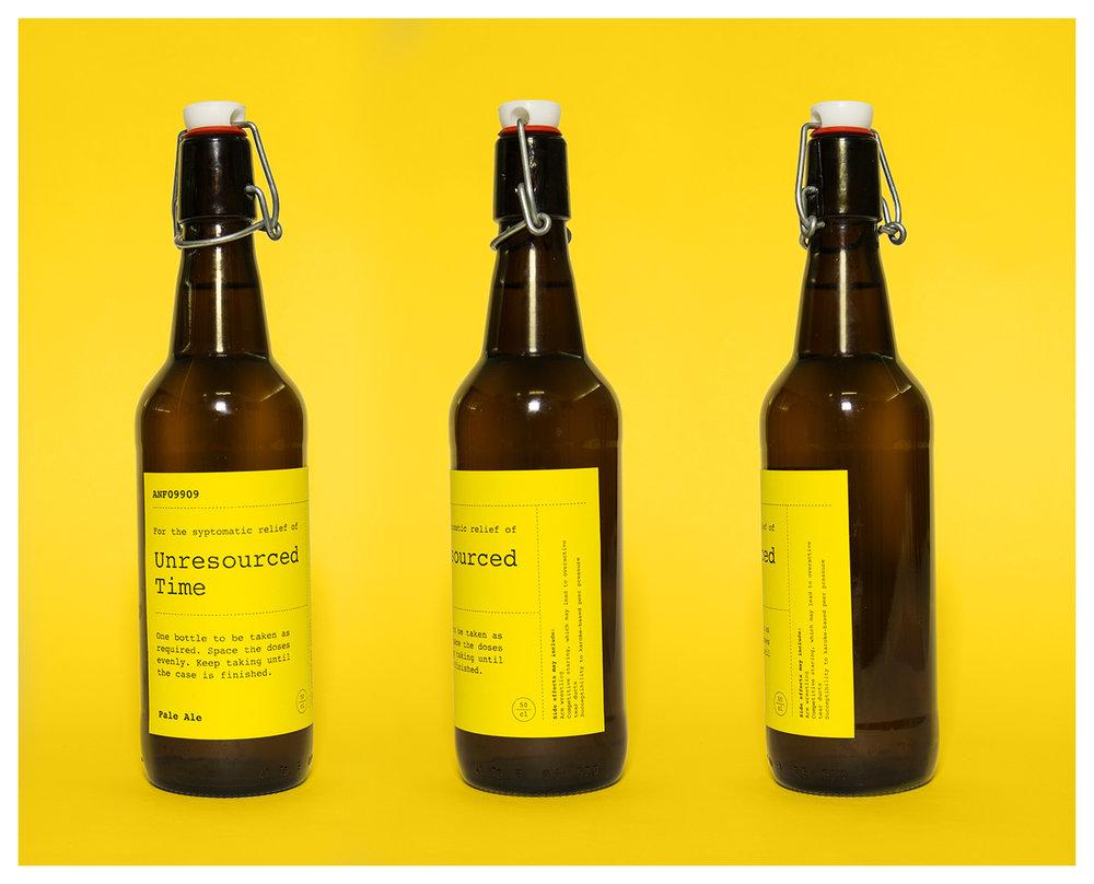 Beer_1.jpg