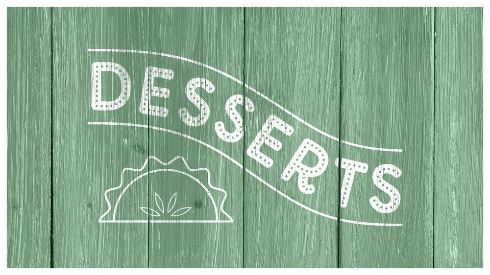 16.9_Desserts.jpg