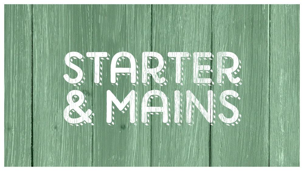 16.9_StarterMains.jpg