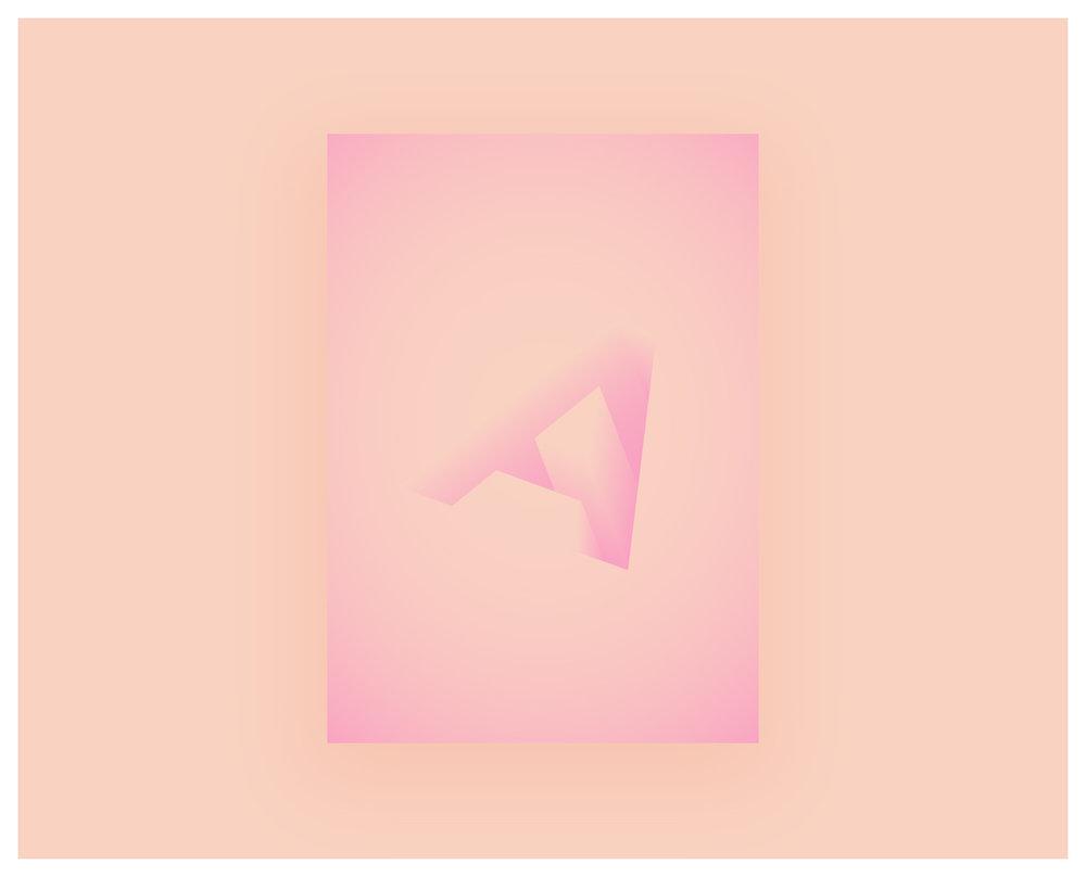 Typography_5.4_1.jpg