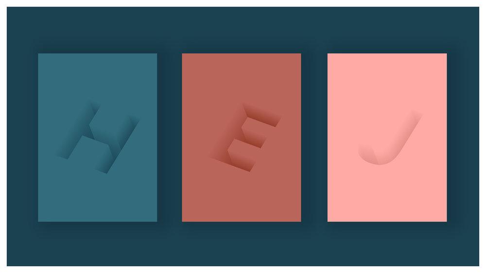 Typography_16.9_1.jpg
