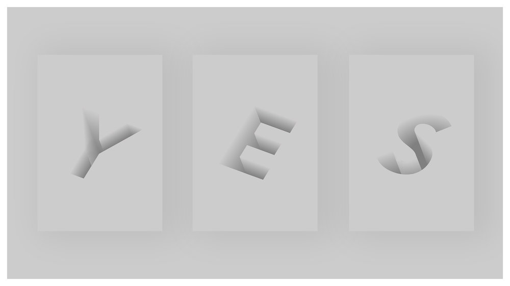 Typography_16.9_3.jpg