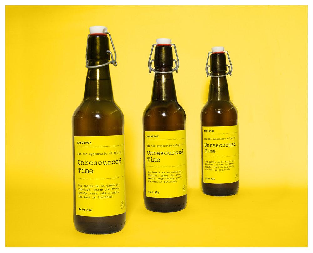 Beer_5.jpg